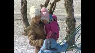 Афонтово: Услуги домашнего персонала в Красноярске(, 2012-03-16T05:46:44.000Z)