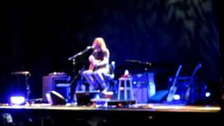 Chris Cornell Say Hello To Heaven acoustic