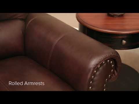 austin-4-piece-top-grain-leather-set