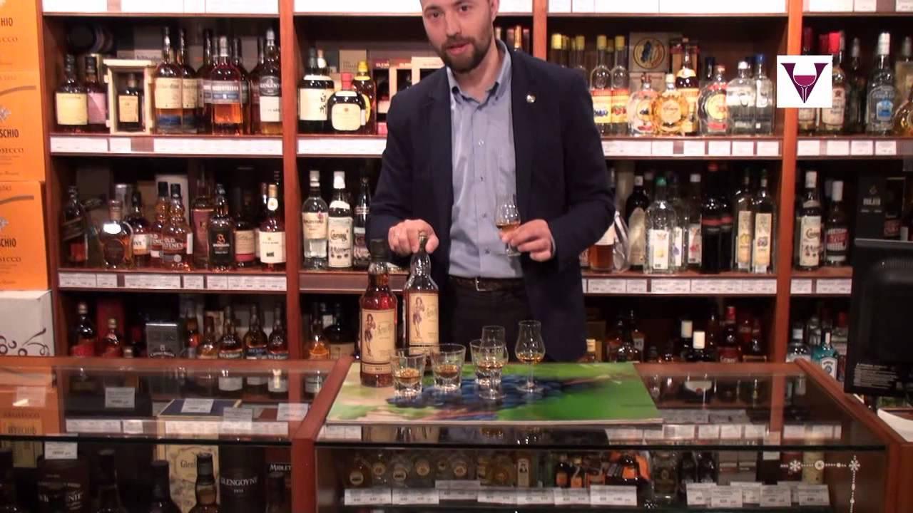 Мужская парфюмерия от интернет магазина парфюмерии mexes. Купить мужская парфюмерия можно позвонив по по тел. :(068) 770-33-28.