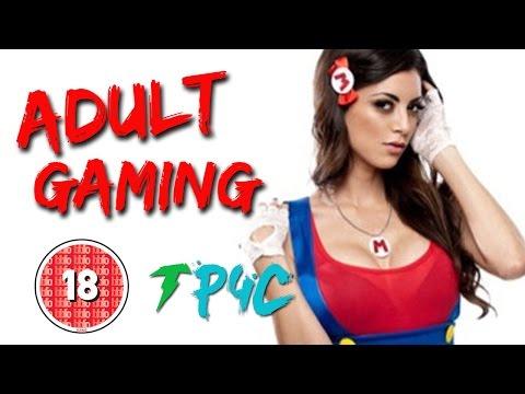 Free Adult Movie Streaming 16