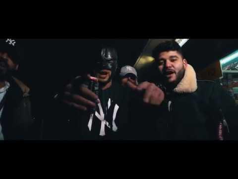 Anonym - Clique (Official Video)