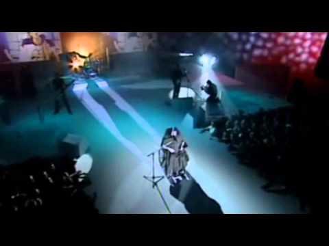Lady Pank - 18 urodziny - Koncert we Wrocławiu '01