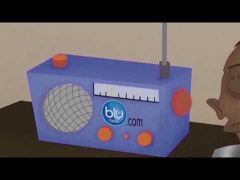 'Alfredito'... ¿A vos te gustaría ser chimbichiquito?: 'Empresario' | Blu Radio