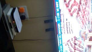 Bungeni Leo Kipindi Cha Maswali Na Majibu Live