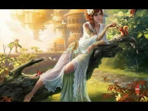 Gypsy love spell service for lovers online