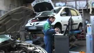 Bourdin-Potier -Garages automobiles Tourlaville 50110 Manche