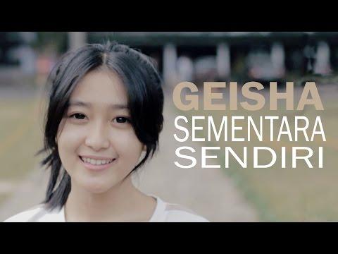 Geisha - Sementara Sendiri (Bintan Radhita, Andri Guitara) cover