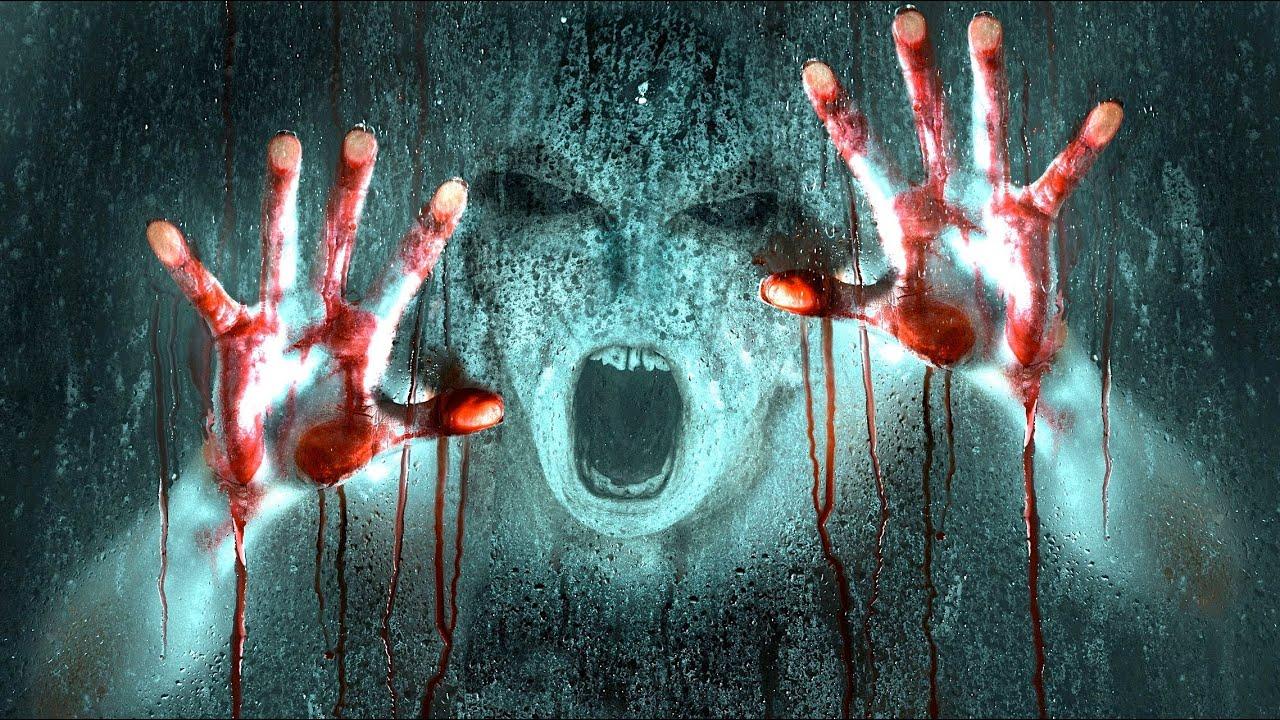 Rất nhiều người trải qua những cơn ác mộng trong suốt cuộc đời của mình. Ảnh ytimg.com