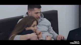 Детство - Rauf & Faik (Мой клип)
