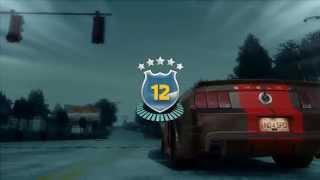Need For Speed Undercover gameplay ita HD #17 | Modifichiamo la Bestia!!