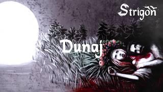 Strigôň - Dunaj [FULL ALBUM STREAM] 2018