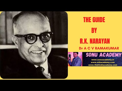rk narayan It's malgudi's native son, famed indian writer r k narayan narayan is a well known pioneer of early indian literature and set most of his stories in the fictional town of malgudi happy 108th birthday to r k narayan.