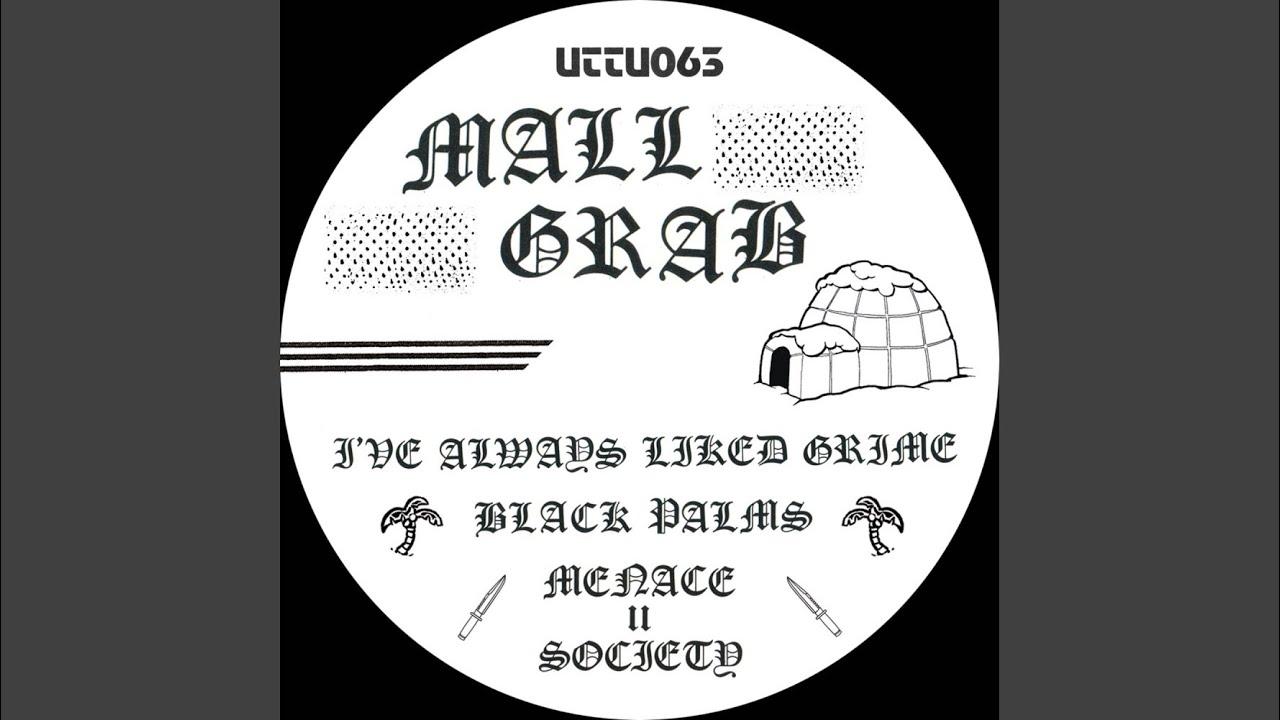 Download Menace II Society (Original Mix)