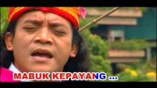 Video Cuwilan Tong - Didi Kempot download MP3, 3GP, MP4, WEBM, AVI, FLV Januari 2018