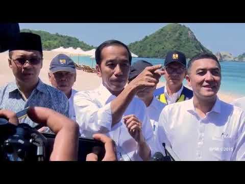 presiden-jokowi-tinjau-perkembangan-pembangunan-kek-mandalika