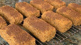 Торт пирожное БЕЛОЧКА