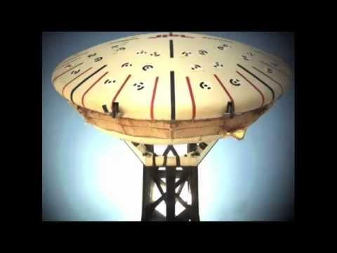 Video file: NASA's Low Density Supersonic Decelerator (LDSD) project