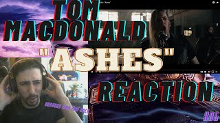 """ROCKING TOM IS A SAVAGE