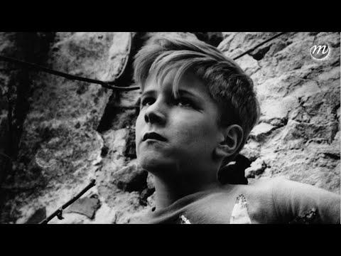 Un extraterrestres filmé vidéo chocde YouTube · Durée:  1 minutes 3 secondes