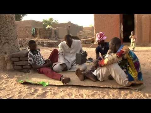 Vers la lumière, Agir contre la fistule obstréticale au Niger