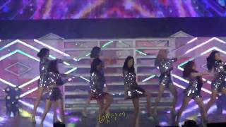 Video SNSD All Night @ Holiday to Remember download MP3, 3GP, MP4, WEBM, AVI, FLV Agustus 2017