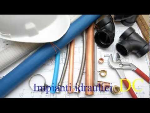 Computo metrico ristrutturazione ristrutturazioni dc youtube - Computo metrico ristrutturazione casa ...