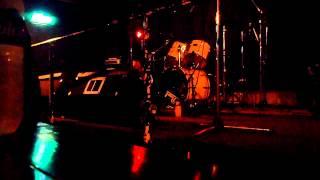 2014/3/2 at お友達のRaimuたんのライブ動画。ハウスの照明が暗くて・・・