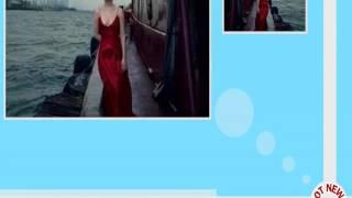Jennifer Lawrence  Blindsided  By Nude Photos Leak