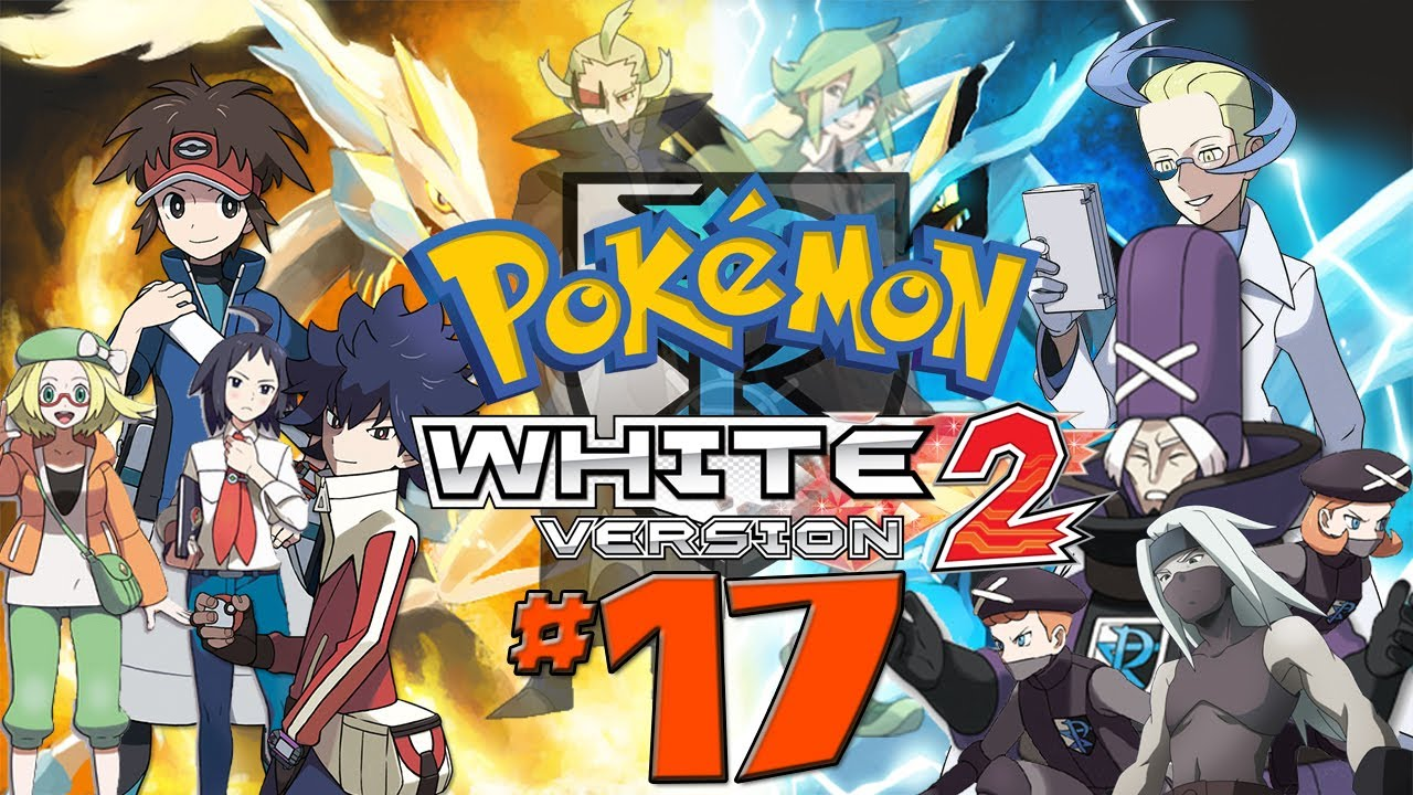 pokemon white 2 how to get darkrai no cheats