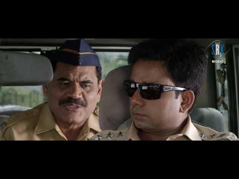 M3 - Midsummer Midnight Mumbai | Hindi Full Movie | Sara Khan, Paras Chhabra