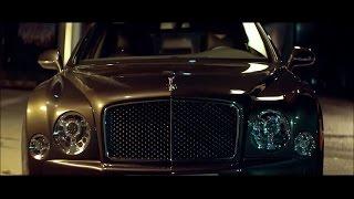Bentley Mulsanne Speed 2017 Videos