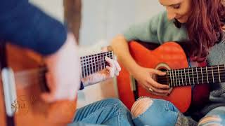 Best of Spanish Guitar Hits Summer Feeling  Instrumental Romantic Relaxing  Latin Music