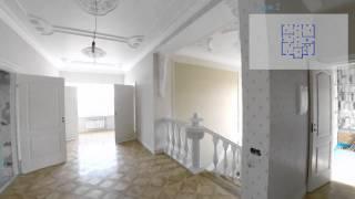 Продам дом в Санкт-Петербурге. Sterium, 3029