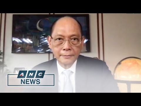 BSP: We have more gold than we need; loans growth to pickup before year-end | ANC