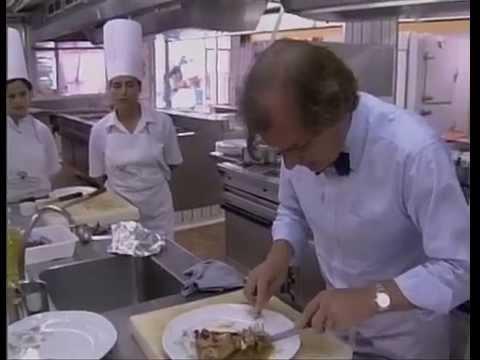 Floyd On Spain - Catalonia