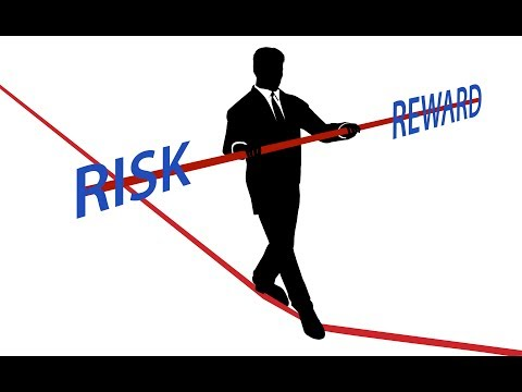 Part I--Understanding Risk and Benefits in Litigation Finance