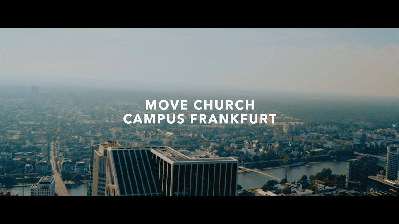 Move church wiesbaden sekte