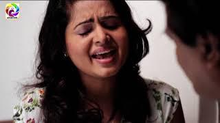 Hansa Pihatu Episode 28 Thumbnail