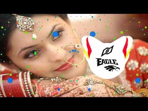 Full Tharo Gajaro Tu Bhuli Aai Bajar Maa Remix