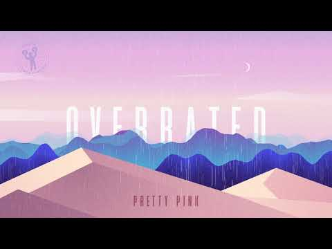 Pretty Pink - Overrated