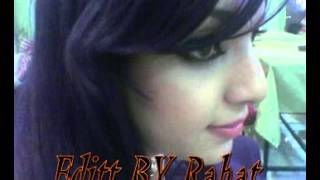 Repeat youtube video Pashto new song 2013