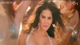 Shake That Boot  || Sunny Leone,Mika Singh |Top 1new hindi song 2018|| top pop song 2018||