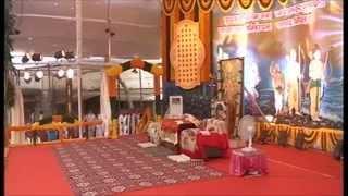 LIVE Aniruddha Bapu Ram Navami utsav 2015