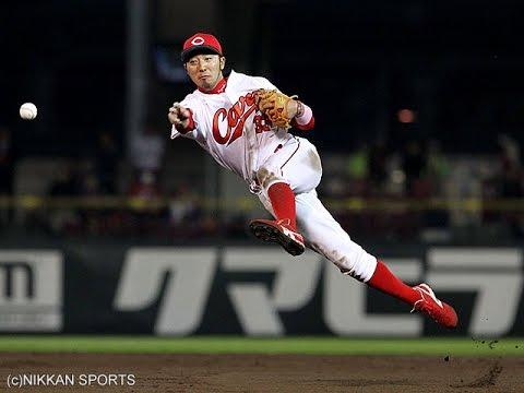 「プロ野球菊地無料写真」の画像検索結果