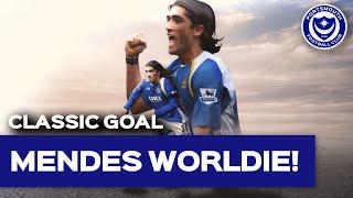 Baixar Throwback Thursday: Pedro Mendes v Manchester City (2006)