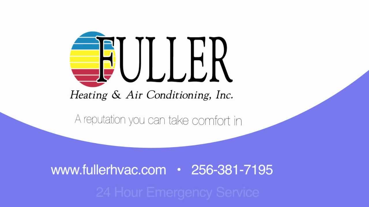 Fuller Heating Air Summer 2017 Commercial