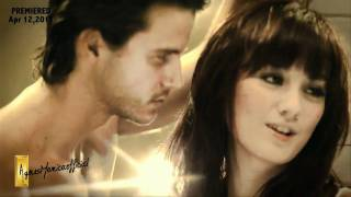 Download Video Agnes Monica  - Paralyzed -HOT -HD MP3 3GP MP4