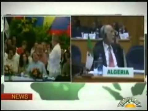 Libya State Television Jamahiriya News, May 30, 2011