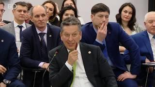 В Альметьевске откроется музей науки «Альметрика»